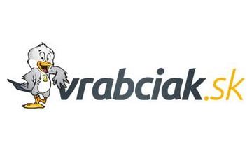 Zľavové kupóny Vrabciak.sk