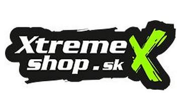 Zľavové kupóny Xtremeshop.sk