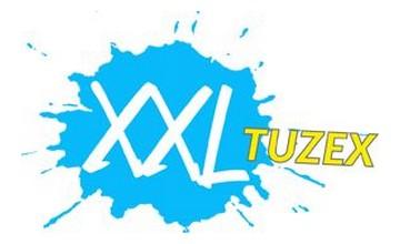 Zľavové kupóny Xxltuzex.sk