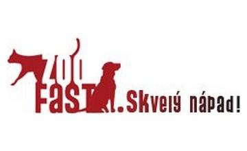Zľavové kupóny Zoofast.sk