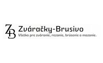 Zľavové kupóny Zvaracky-brusivo.sk