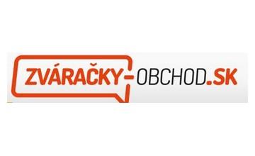 Zľavové kupóny Zvaracky-obchod.sk