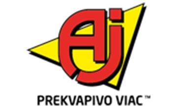 Zľavové kupóny Ajprodukty.sk