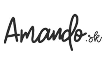 Amando.sk