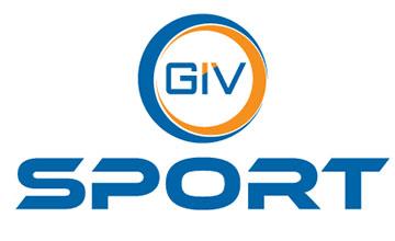 Zľavové kupóny Givsport.sk