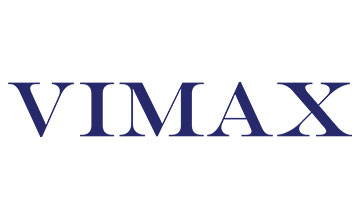 Vimax.sk
