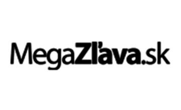 Megazlava.sk