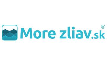 Morezliav.sk