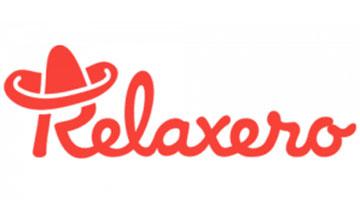 Relaxero.sk