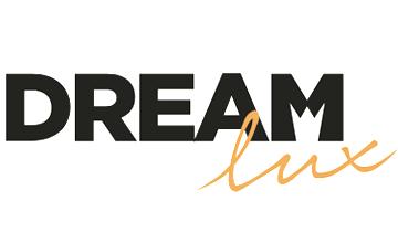 Zľavové kupóny Dreamlux.sk