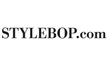 Zľavové kupóny Stylebop.com