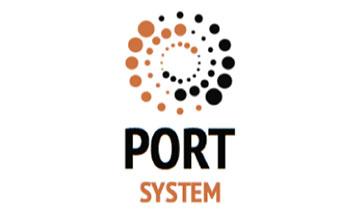 Zľavové kupóny Portsystem.sk