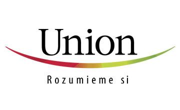 Zľavové kupóny Union.sk