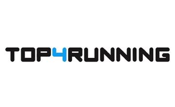 Zľavové kupóny Top4running.sk