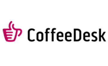 Coffeedesk.com