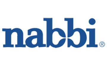 Nabbi.sk