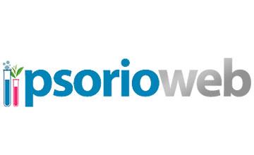Zľavové kupóny Psorioweb.eu