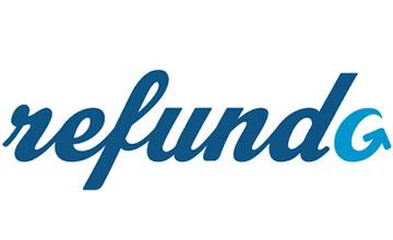 Zľavové kupóny Refundo.sk