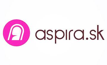 Aspira.sk