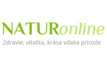 Naturonline.sk