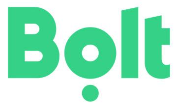 Bolt.eu