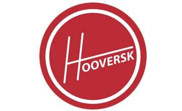 Hooversk.sk
