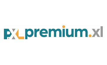 Premiumxl.sk