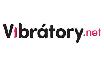 Zľavové kupóny Vibratory.net