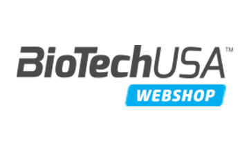 Biotechusa.sk