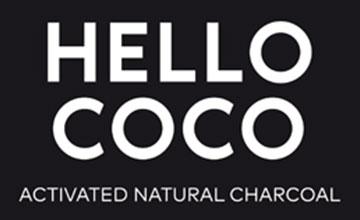 Zľavové kupóny Hellococo.sk