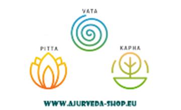 Zľavové kupóny Ajurveda-shop.eu