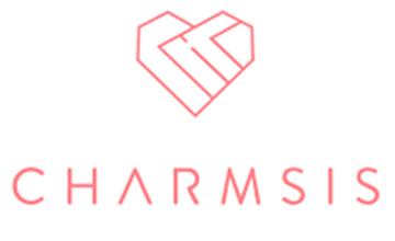 Zľavové kupóny Charmsis.com