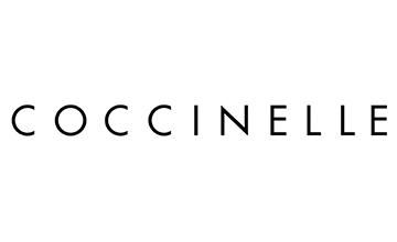Zľavové kupóny Coccinelle-shop.sk
