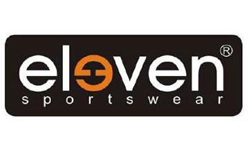 Zľavové kupóny Eleven-sportswear.sk