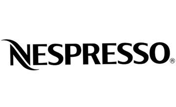 Zľavové kupóny Nespresso.com