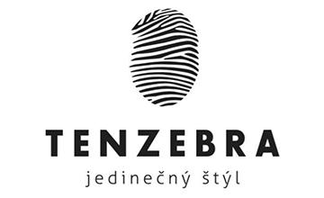 Zľavové kupóny Tenzebra.sk