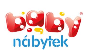 Zľavové kupóny Babynabytek.sk