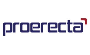Zľavové kupóny Proerecta.com