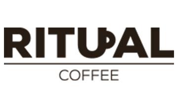 Zľavové kupóny Ritualcoffee.eu