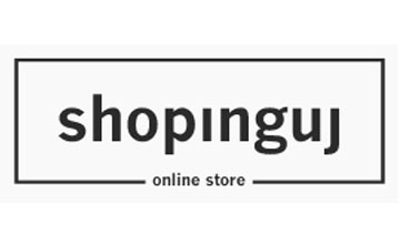 Zľavové kupóny Shopinguj.sk
