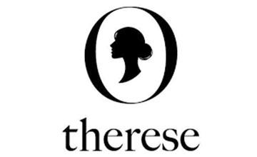 Zľavové kupóny Therese.sk