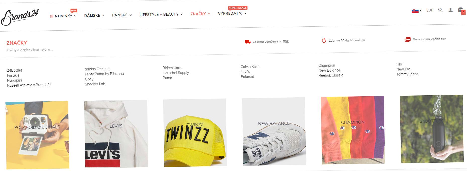 brands24 kupony