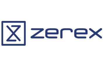 Zerex.sk