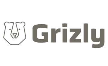 Zľavové kupóny Grizly.sk