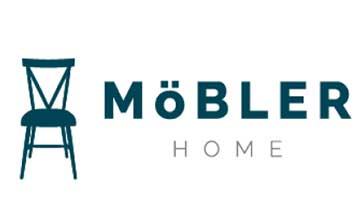 Zľavové kupóny Mobler.sk