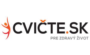 Cvicte.sk