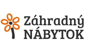 i-zahradnynabytok.sk