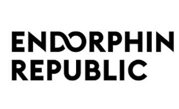 Zľavové kupóny Endorphinrepublic.sk