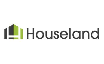 Houseland.sk
