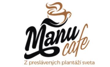 Manucafe.sk